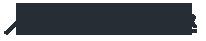 Klempíři Petr Logo